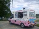 Icecreamvans005